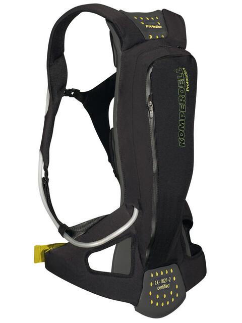 Komperdell Juniorpack Protektorenrucksack